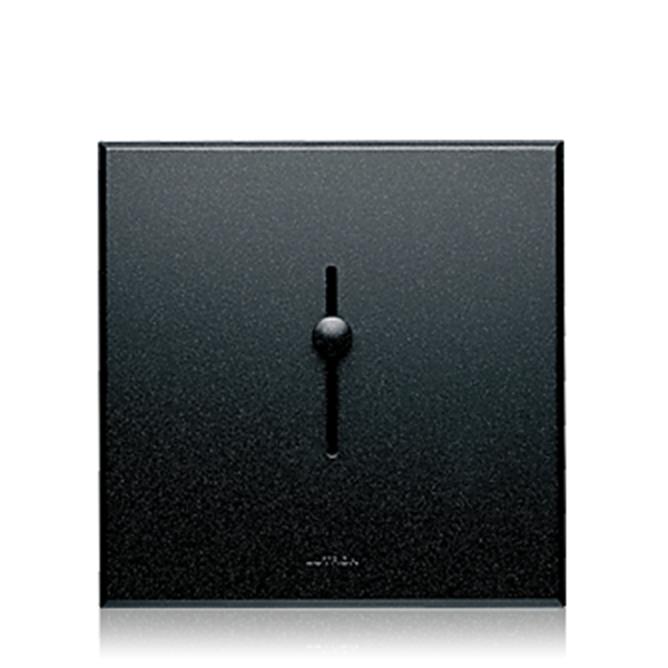 Saklar Lyneo Dimmer Slider  86 x 86 x 28.5  in AR or MC