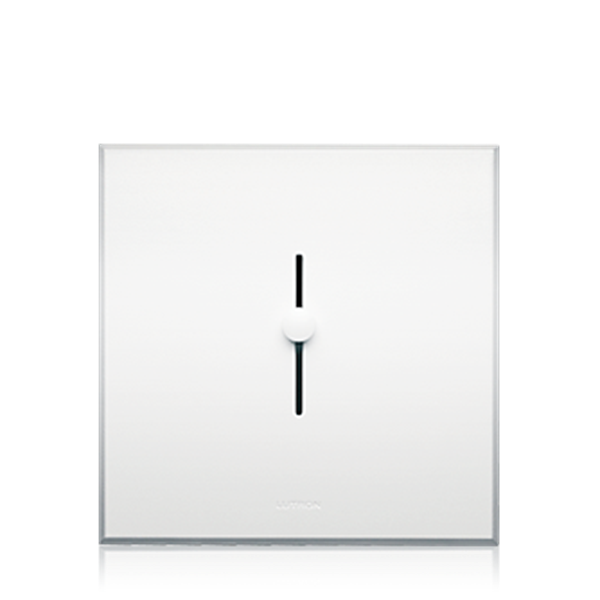 Lyneo Switch Dimmers In BB. BC. BN. SB or SC SN.