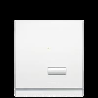 Saklar Rania RF Accessory Switches In AU. QB or QZ