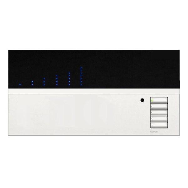 The Switch Graph Eye Qs Qsgrk-4Pce-Twh