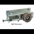 Belt Tensioner 1