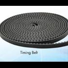 Timing Belt 1