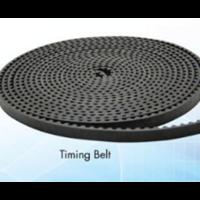 Jual Timing Belt