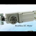 Brushless Dc Motor 1