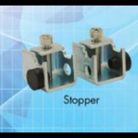 Stoper
