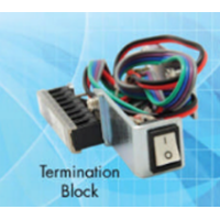 Jual Termination Block