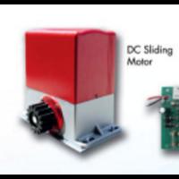 Dc Sliding Motor