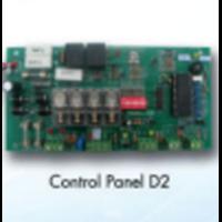 Jual Control Panel D2