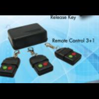 Jual Remote Control