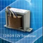 Transformer 12V 1