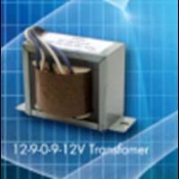 Transformer 12V