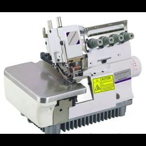 Mesin Jahit Overlock Super High Speed KS-700-3-4-5