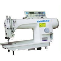 Mesin Jahit Lockstitch Single Needle High Speed KS8900D