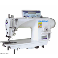 Mesin Jahit Lockstitch Single Needle High Speed KS8800D