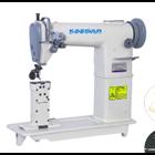 Mesin Jahit Special Needle Post bed KS810-820 1