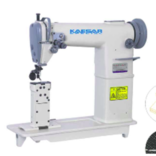 Mesin Jahit Special Needle Post bed KS810-820