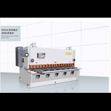 HSS (K) Series Brake Type Shearing Machine