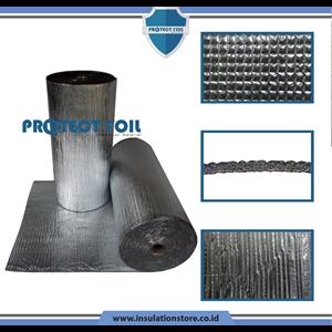 PROTECT FOIL - Foam Thermal 8 mm (55212-8)