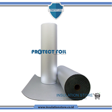 PROTECT FOIL - Bubble Insulation (3033)