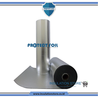 PROTECT FOIL - Bubble Insulation (3011)