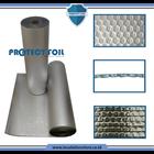 Aluminium Foil Bubble Insulation 3031 3