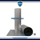 Aluminium Foil Bubble Insulation 3031 1