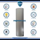 Aluminium Foil Bubble Insulation 3031 2