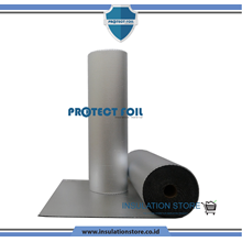 PROTECT FOIL - Bubble Insulation (3031)