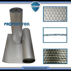 PROTECT FOIL - Bubble Insulation (3031)