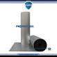 Aluminium Foil Bubble Insulation 3031