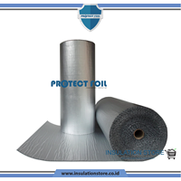 PROTECT FOIL - Bubble Insulation (6033)