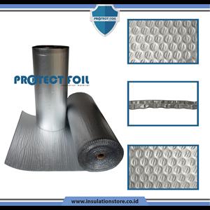 PROTECT FOIL - Bubble Insulation (6033)