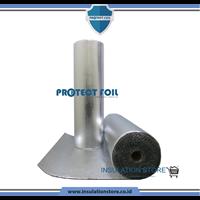 Jual Protect Foil - Bubble Insulation (PB05)