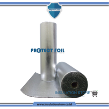 PROTECT FOIL - Bubble Insulation (3022)