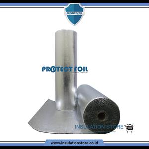 PROTECT FOIL - Bubble Insulation (3022)
