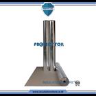 Aluminium Foil Paper Insulation 20220 1