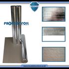 Aluminium Foil Paper Insulation 20220 3