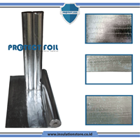 Distributor PROTECT FOIL - Paper Insulation (20222) 3