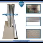 Aluminium Foil Paper Insulation 20120 3
