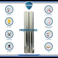 Jual Aluminium Foil Paper Insulation 20120 2