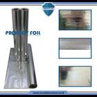 Aluminium Foil Paper Insulation 20121 3