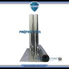 Aluminium Foil Paper Insulation 20121 1