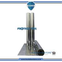 Jual Protect Foil - Paper Insulation (PP02 - Double Side)