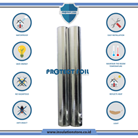 Jual PROTECT FOIL - Paper Insulation (20121) 2