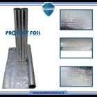 Aluminium Foil Woven Insulation 1811 3