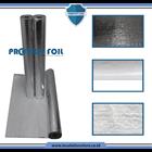 Aluminium Foil Woven Insulation 1010 3