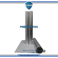 PROTECT FOIL - Woven Insulation (1010)