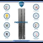 Aluminium Foil Woven Insulation 1011 2