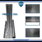 Aluminium Foil Woven Insulation 1011 3