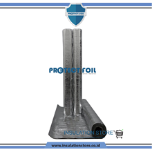 PROTECT FOIL - Woven Insulation (1011)
